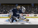 NHL 10 Screenshot #113 for Xbox 360 - Click to view
