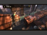 Trials HD Screenshot #1 for Xbox 360 - Click to view