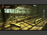 Trials HD Screenshot #2 for Xbox 360 - Click to view