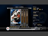 Madden Ultimate Team Screenshot #15 for Xbox 360 - Click to view