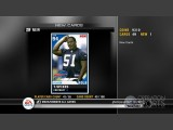 Madden Ultimate Team Screenshot #17 for Xbox 360 - Click to view