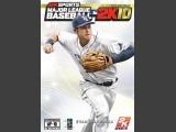 Major League Baseball 2K10 Screenshot #7 for Xbox 360 - Click to view