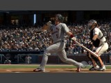 MLB '10: The Show Screenshot #1 for PS3 - Click to view