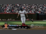 MLB '10: The Show Screenshot #2 for PS3 - Click to view