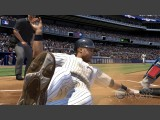 MLB '10: The Show Screenshot #3 for PS3 - Click to view