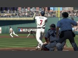 MLB '10: The Show Screenshot #4 for PS3 - Click to view