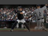 MLB '10: The Show Screenshot #5 for PS3 - Click to view