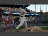 MLB '10: The Show Screenshot #6 for PS3 - Click to view