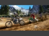 MX vs. ATV Reflex Screenshot #1 for Xbox 360 - Click to view