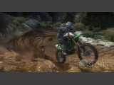 MX vs. ATV Reflex Screenshot #4 for Xbox 360 - Click to view