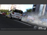 Gran Turismo 5 Screenshot #1 for PS3 - Click to view