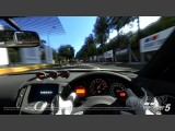 Gran Turismo 5 Screenshot #2 for PS3 - Click to view