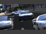 Gran Turismo 5 Screenshot #4 for PS3 - Click to view