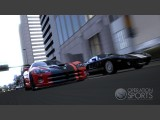 Gran Turismo 5 Screenshot #5 for PS3 - Click to view