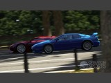 Gran Turismo 5 Screenshot #6 for PS3 - Click to view