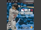 MLB '10: The Show Screenshot #7 for PS3 - Click to view