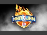 EA Sports NBA JAM Screenshot #1 for Wii - Click to view