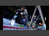 Shaun White Snowboarding: World Stage Screenshot #1 for Wii - Click to view