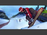 Shaun White Snowboarding: World Stage Screenshot #2 for Wii - Click to view