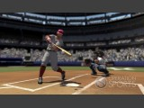 Major League Baseball 2K10 Screenshot #8 for Xbox 360 - Click to view