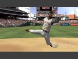 Major League Baseball 2K10 Screenshot #9 for Xbox 360 - Click to view