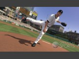 Major League Baseball 2K10 Screenshot #10 for Xbox 360 - Click to view