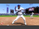 Major League Baseball 2K8 Screenshot #3 for Xbox 360 - Click to view