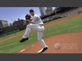 Major League Baseball 2K10 Screenshot #11 for Xbox 360 - Click to view