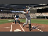 Major League Baseball 2K10 Screenshot #12 for Xbox 360 - Click to view