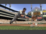 Major League Baseball 2K10 Screenshot #13 for Xbox 360 - Click to view