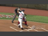 Major League Baseball 2K10 Screenshot #14 for Xbox 360 - Click to view