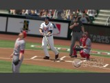 Major League Baseball 2K10 Screenshot #15 for Xbox 360 - Click to view