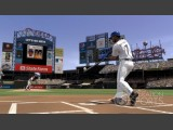 Major League Baseball 2K10 Screenshot #16 for Xbox 360 - Click to view