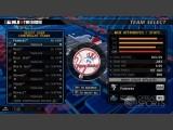 MLB '10: The Show Screenshot #8 for PS3 - Click to view