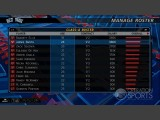 MLB '10: The Show Screenshot #9 for PS3 - Click to view