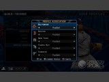 MLB '10: The Show Screenshot #11 for PS3 - Click to view