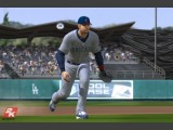 Major League Baseball 2K8 Screenshot #4 for Xbox 360 - Click to view