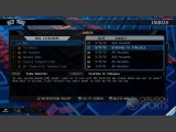 MLB '10: The Show Screenshot #14 for PS3 - Click to view