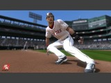 Major League Baseball 2K8 Screenshot #5 for Xbox 360 - Click to view