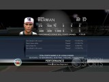Major League Baseball 2K10 Screenshot #17 for Xbox 360 - Click to view