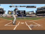 Major League Baseball 2K10 Screenshot #18 for Xbox 360 - Click to view