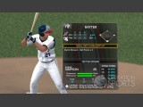 Major League Baseball 2K10 Screenshot #19 for Xbox 360 - Click to view
