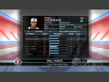 Major League Baseball 2K10 Screenshot #20 for Xbox 360 - Click to view
