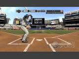 Major League Baseball 2K10 Screenshot #21 for Xbox 360 - Click to view
