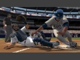 Major League Baseball 2K10 Screenshot #22 for Xbox 360 - Click to view