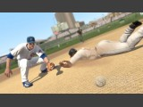 Major League Baseball 2K10 Screenshot #23 for Xbox 360 - Click to view