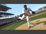 Major League Baseball 2K10 Screenshot #24 for Xbox 360 - Click to view