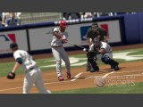 Major League Baseball 2K10 Screenshot #25 for Xbox 360 - Click to view