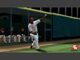 Major League Baseball 2K8 Screenshot #1 for PS3 - Click to view