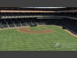 MLB '10: The Show Screenshot #15 for PS3 - Click to view
